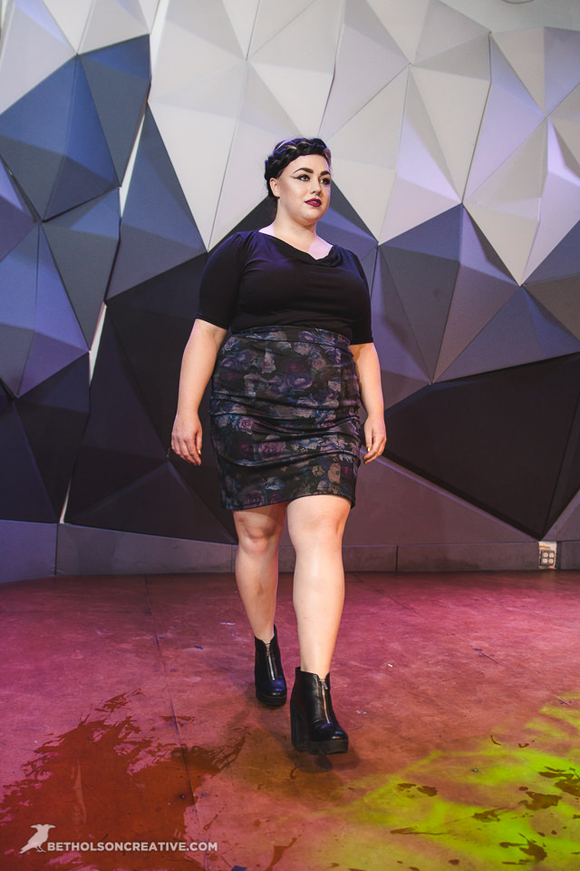 Knock-Out-Plus-Size-Event-Holocene-Portland-Commercial-Photography-BethOlsonCreative-186.jpg