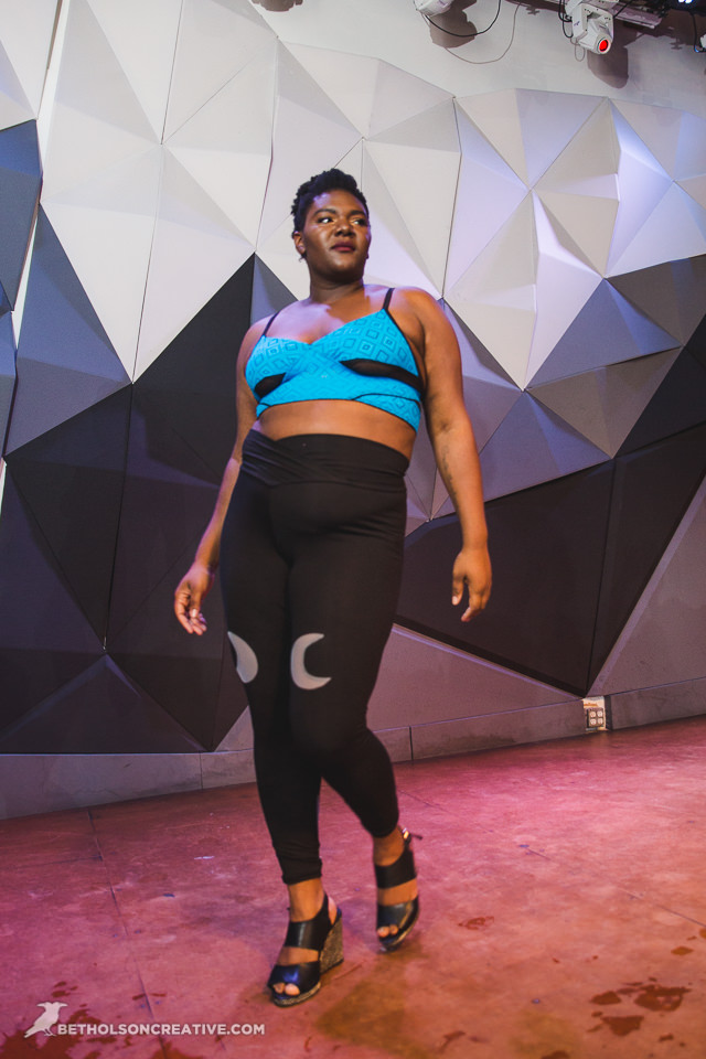 Knock-Out-Plus-Size-Event-Holocene-Portland-Commercial-Photography-BethOlsonCreative-214.jpg