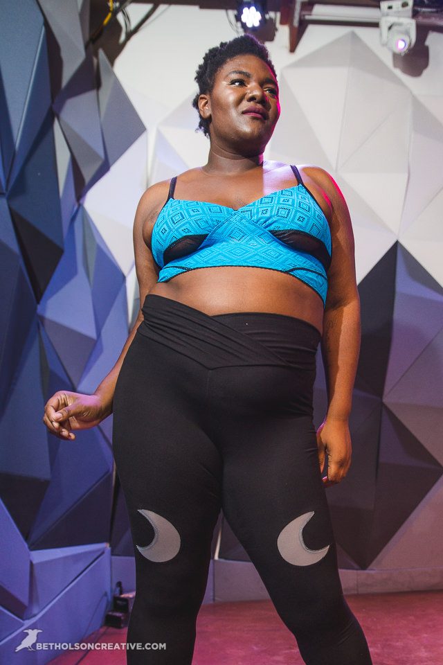 Knock-Out-Plus-Size-Event-Holocene-Portland-Commercial-Photography-BethOlsonCreative-215.jpg