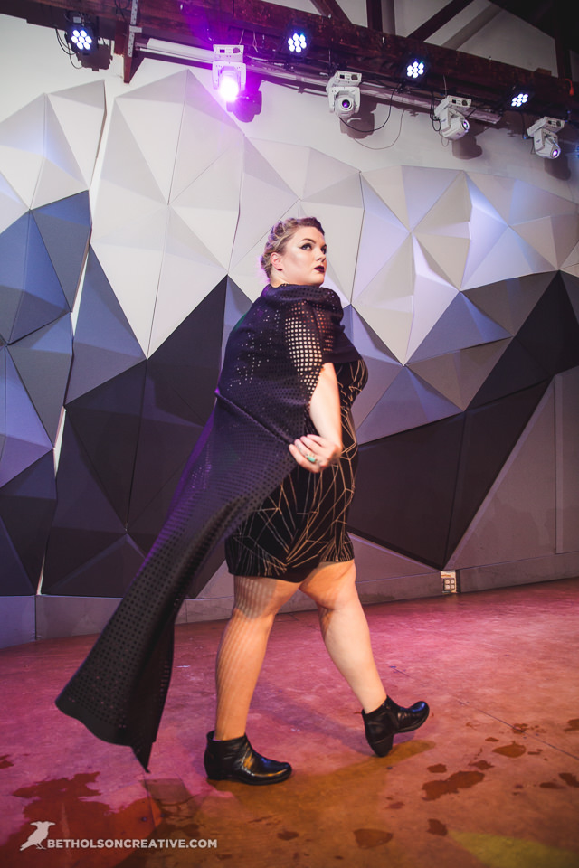 Knock-Out-Plus-Size-Event-Holocene-Portland-Commercial-Photography-BethOlsonCreative-263.jpg