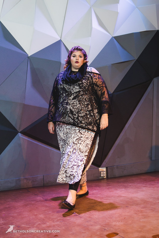 Knock-Out-Plus-Size-Event-Holocene-Portland-Commercial-Photography-BethOlsonCreative-276.jpg