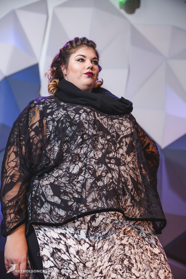 Knock-Out-Plus-Size-Event-Holocene-Portland-Commercial-Photography-BethOlsonCreative-278.jpg