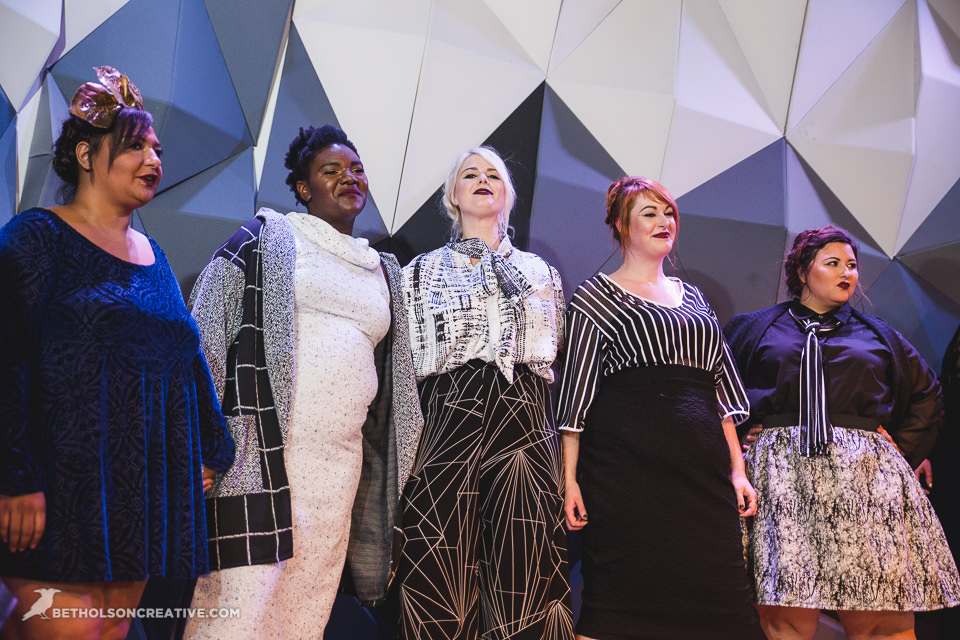 Knock-Out-Plus-Size-Event-Holocene-Portland-Commercial-Photography-BethOlsonCreative-286.jpg