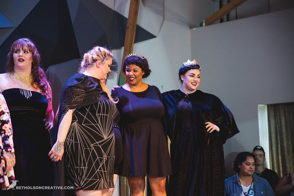 Knock-Out-Plus-Size-Event-Holocene-Portland-Commercial-Photography-BethOlsonCreative-287.jpg