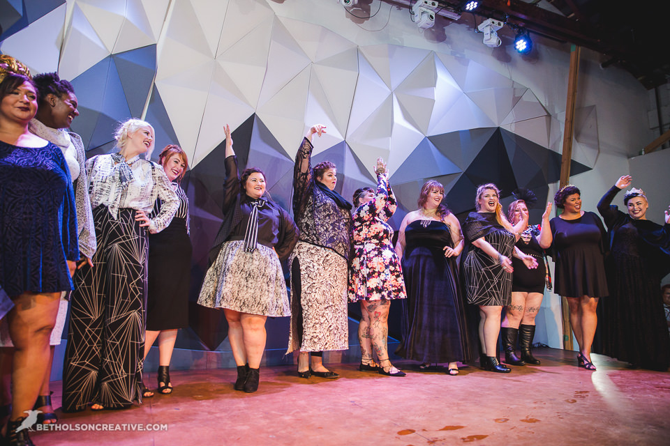 Knock-Out-Plus-Size-Event-Holocene-Portland-Commercial-Photography-BethOlsonCreative-289.jpg