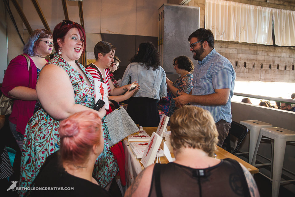 Knock-Out-Plus-Size-Event-Holocene-Portland-Commercial-Photography-BethOlsonCreative-297.jpg