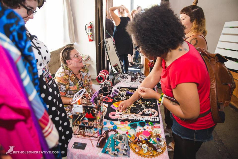 Knock-Out-Plus-Size-Event-Holocene-Portland-Commercial-Photography-BethOlsonCreative-307.jpg