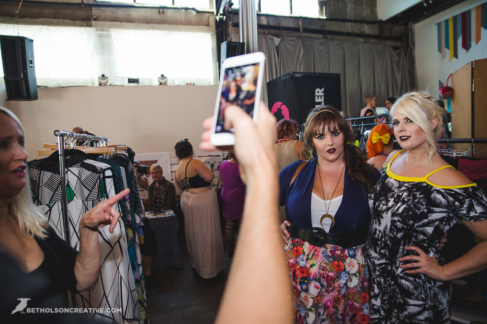 Knock-Out-Plus-Size-Event-Holocene-Portland-Commercial-Photography-BethOlsonCreative-311.jpg