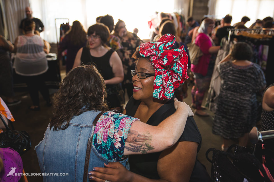 Knock-Out-Plus-Size-Event-Holocene-Portland-Commercial-Photography-BethOlsonCreative-313.jpg