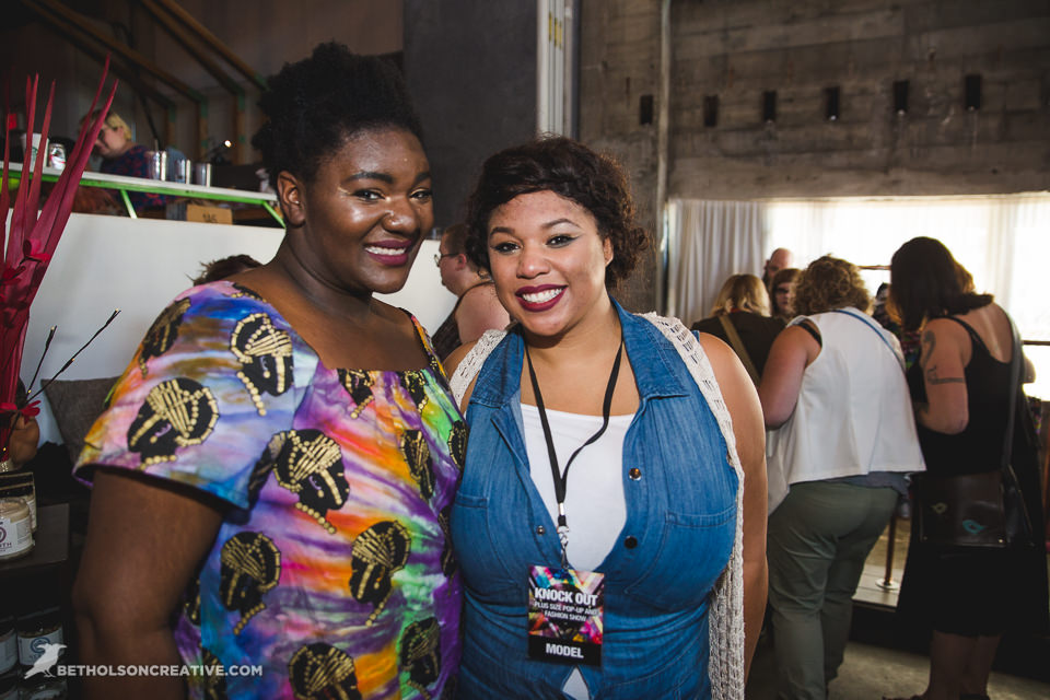 Knock-Out-Plus-Size-Event-Holocene-Portland-Commercial-Photography-BethOlsonCreative-312.jpg