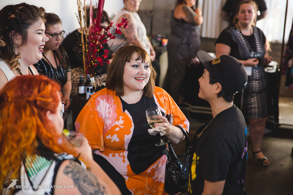 Knock-Out-Plus-Size-Event-Holocene-Portland-Commercial-Photography-BethOlsonCreative-315.jpg
