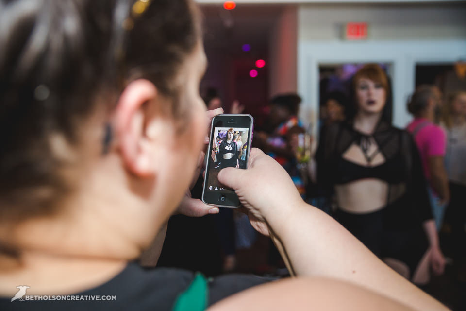 Knock-Out-Plus-Size-Event-Holocene-Portland-Commercial-Photography-BethOlsonCreative-317.jpg