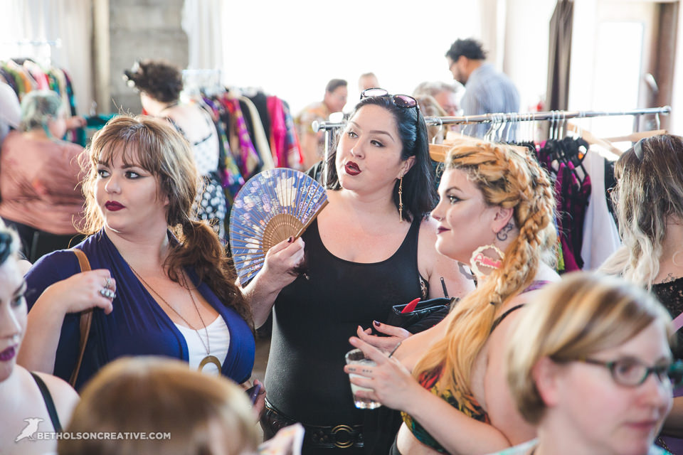 Knock-Out-Plus-Size-Event-Holocene-Portland-Commercial-Photography-BethOlsonCreative-323.jpg