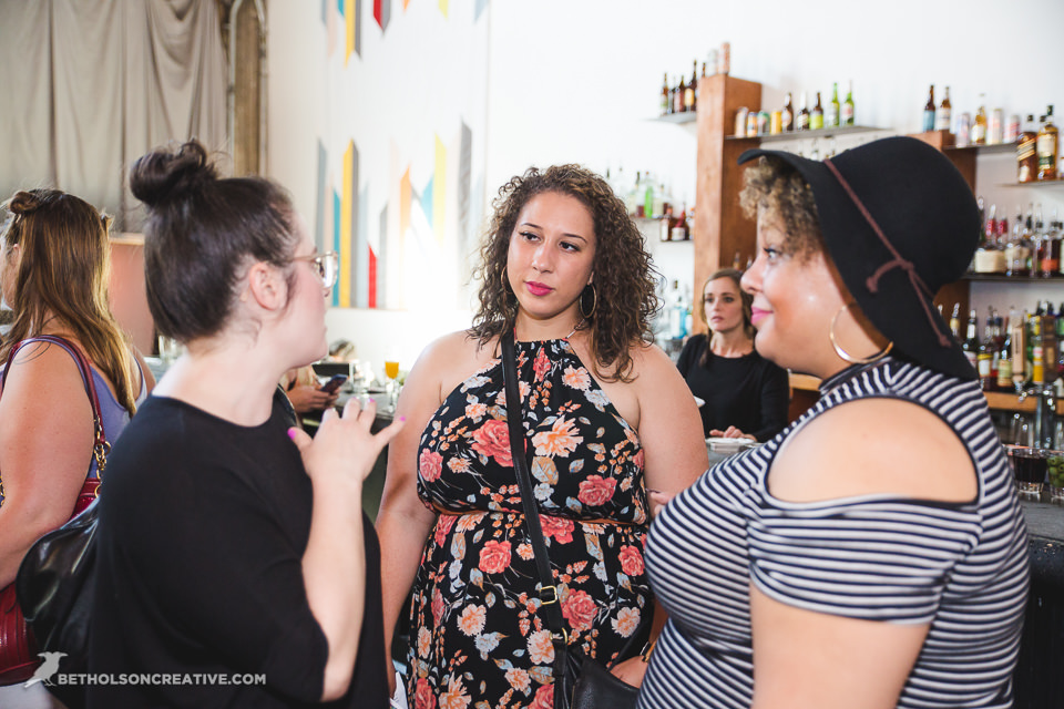 Knock-Out-Plus-Size-Event-Holocene-Portland-Commercial-Photography-BethOlsonCreative-338.jpg