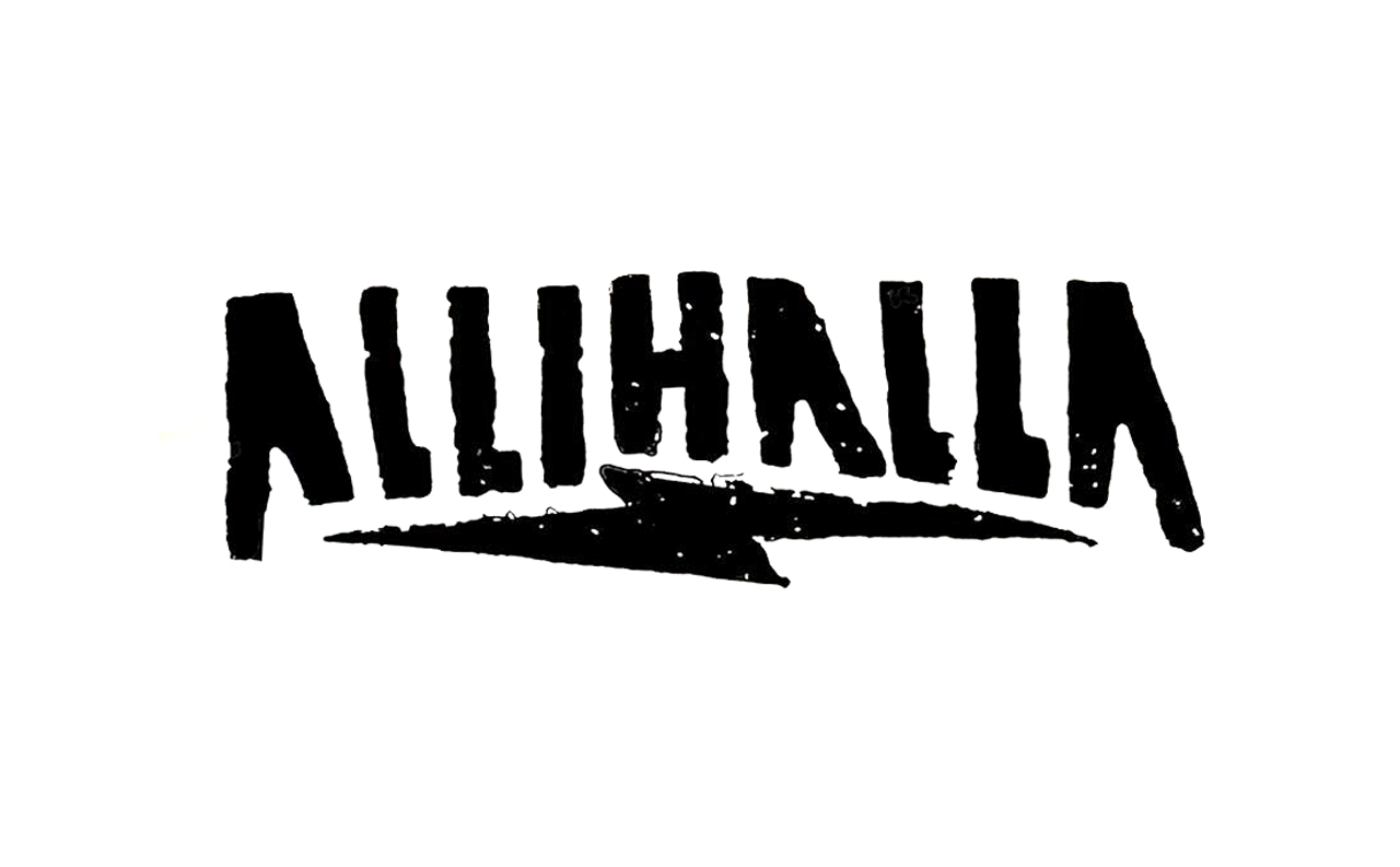allihalla.png