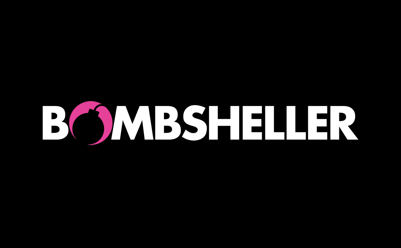 bombsheller.png