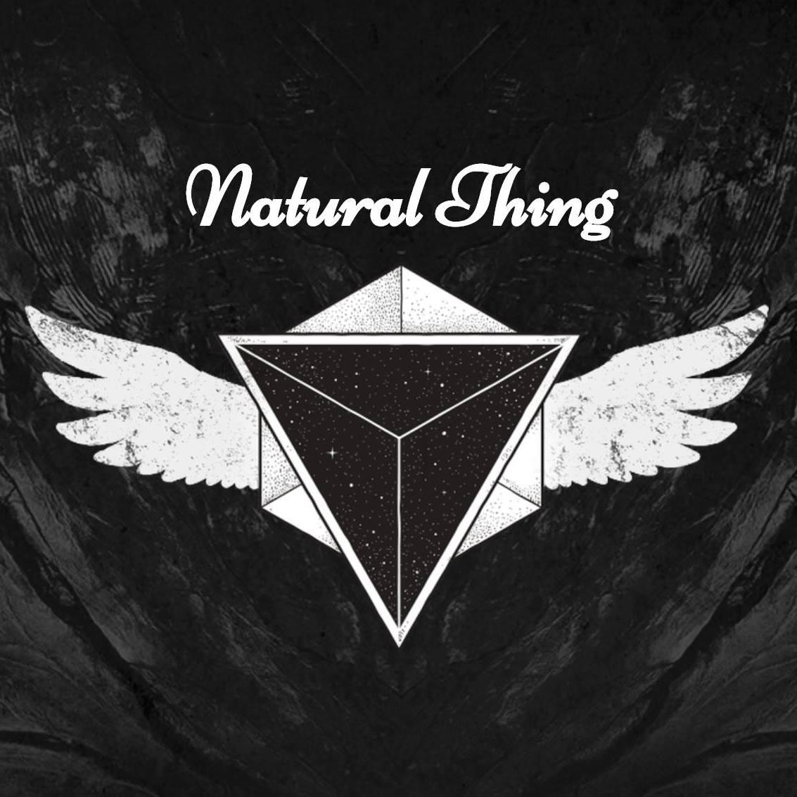 Natural Thing.jpg