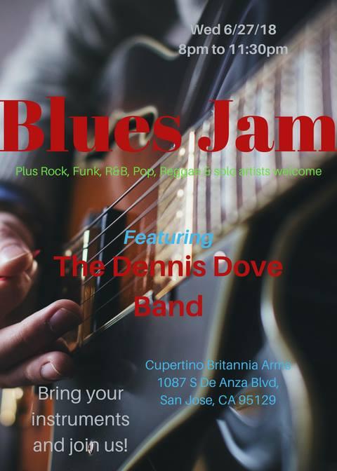 Blues Jam 2.jpg