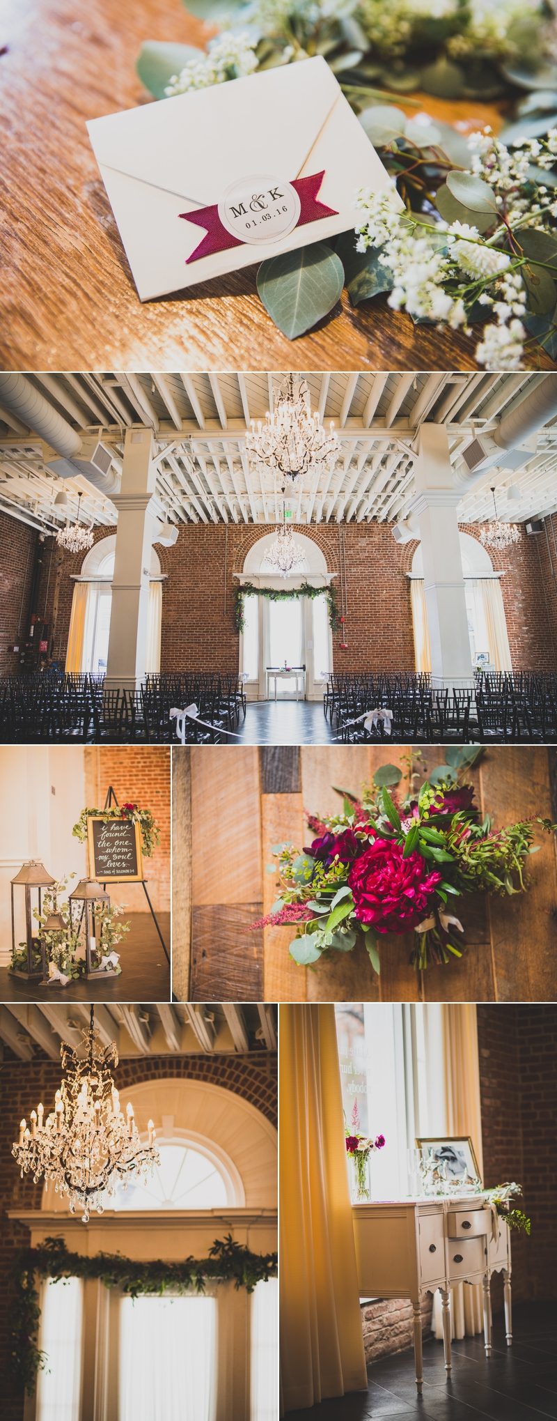 Katrina+Matt+Wedding+1.jpg