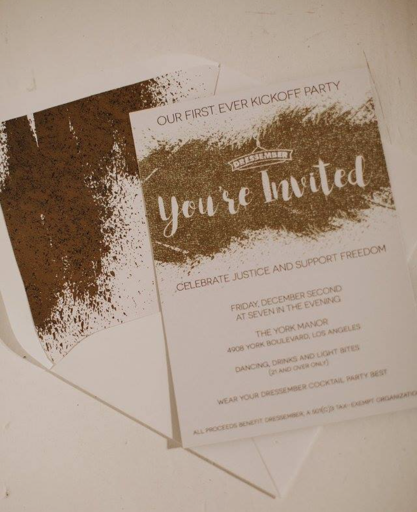 Alice_Invite.png