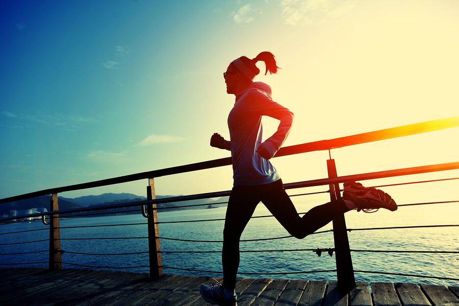 bigstock-healthy-lifestyle-sports-woman-84081398(1).jpg