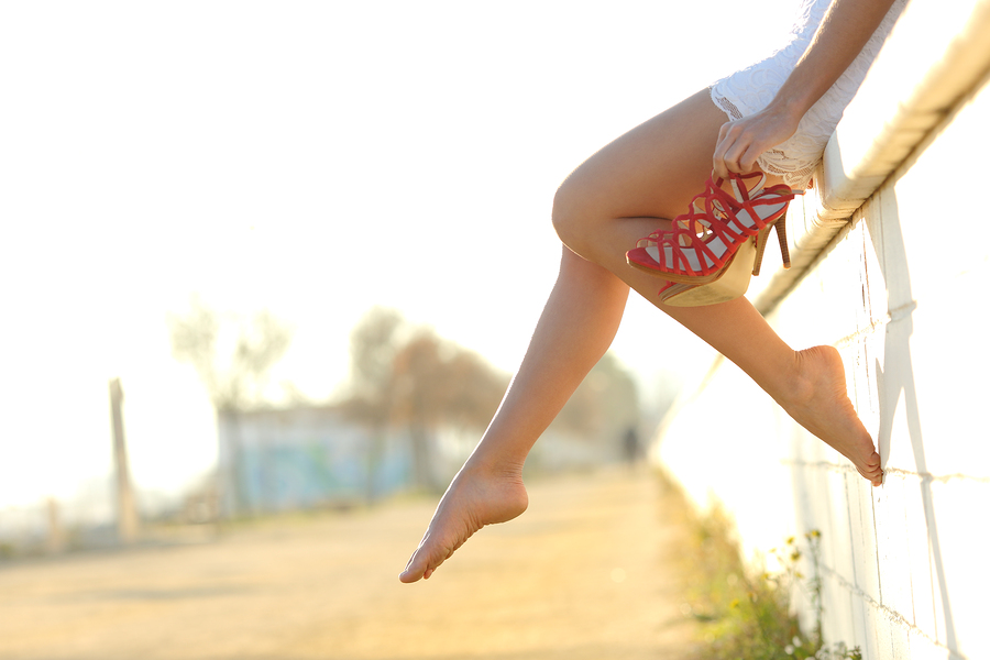 bigstock-Woman-Legs-Silhouette-With-Hee-84031370.jpg