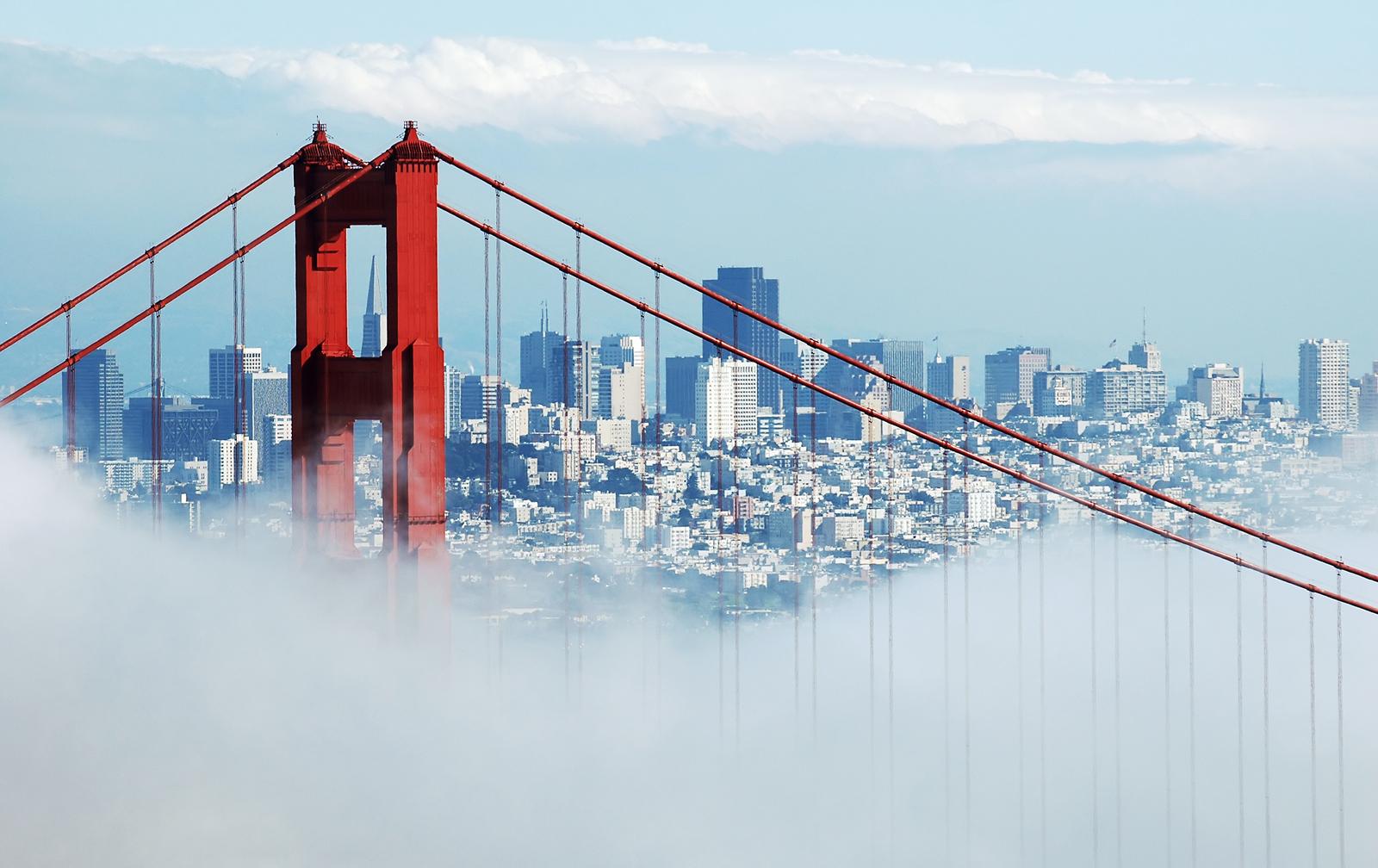 bigstock-Golden-Gate-Bridge-San-Franci-1374516(1).jpg