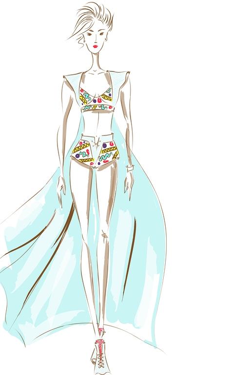 bigstock-Fashion-Model-Elegant-96821489.jpg