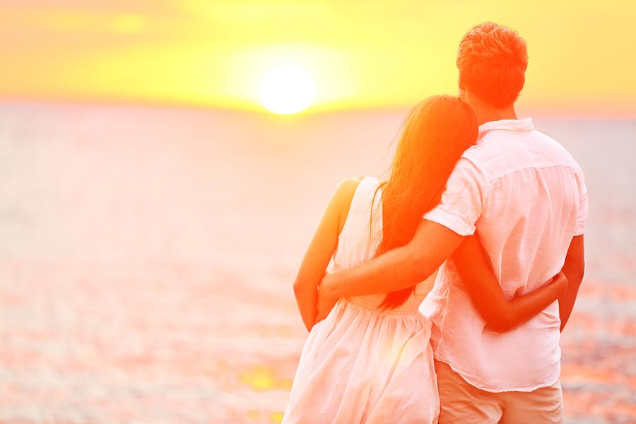 bigstock-Honeymoon-couple-romantic-in-l-52049557.jpg