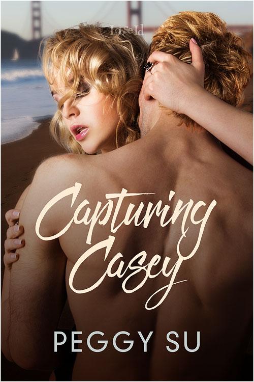 PS_CapturingCasey_coverin.jpg