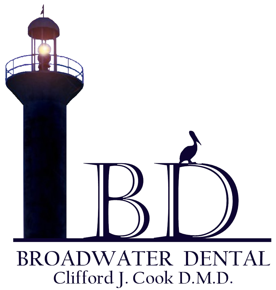 Broadwater Dental Accomplished.png