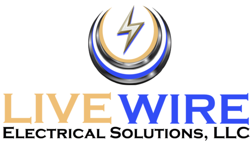 LiveWire+Logo+.png