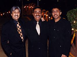 3-brothers.jpg