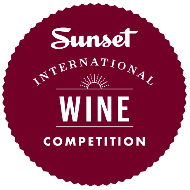 Sunset wine competition.jpg