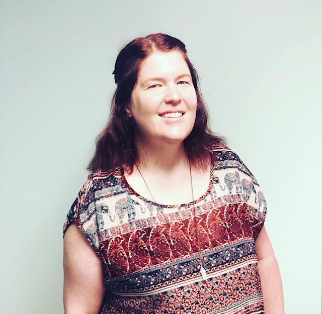 Dana Washington - Registered Behavior Technician
