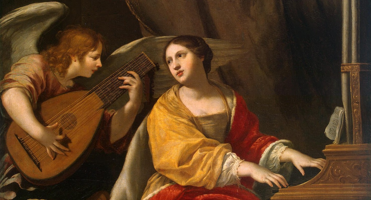 Blanchard_Jacques-ZZZ-St_Cecilia-1.jpg