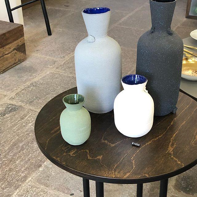 Beauty of Prague comes in all styles 🙌🏼💙 #notallisbaroqueandornate . . . . . . #style #homewares #pottery #interiors #prague #europeanstyle #scandinaviandesign #indotexaustralia #indotex