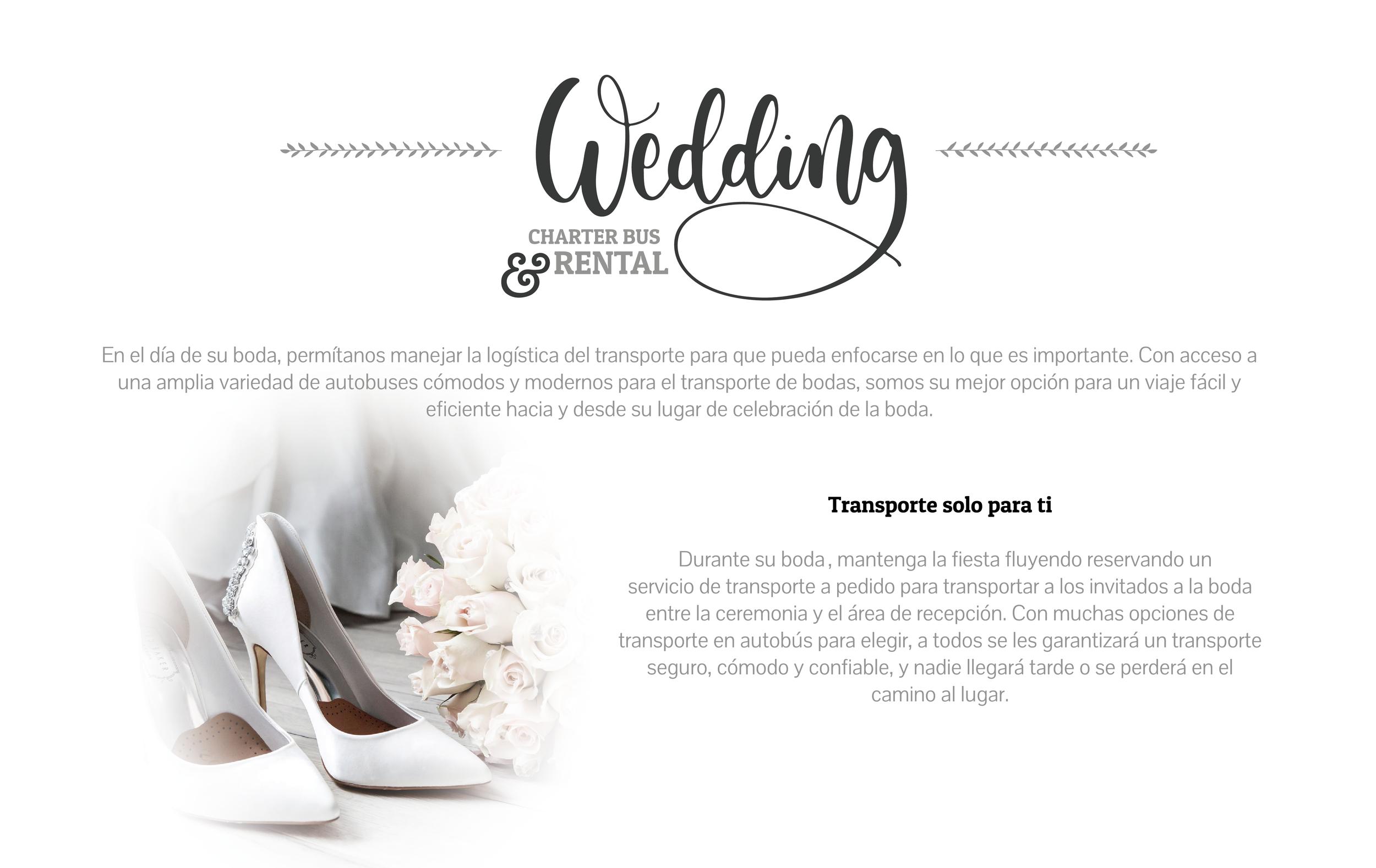 Transco Wedding-03.png