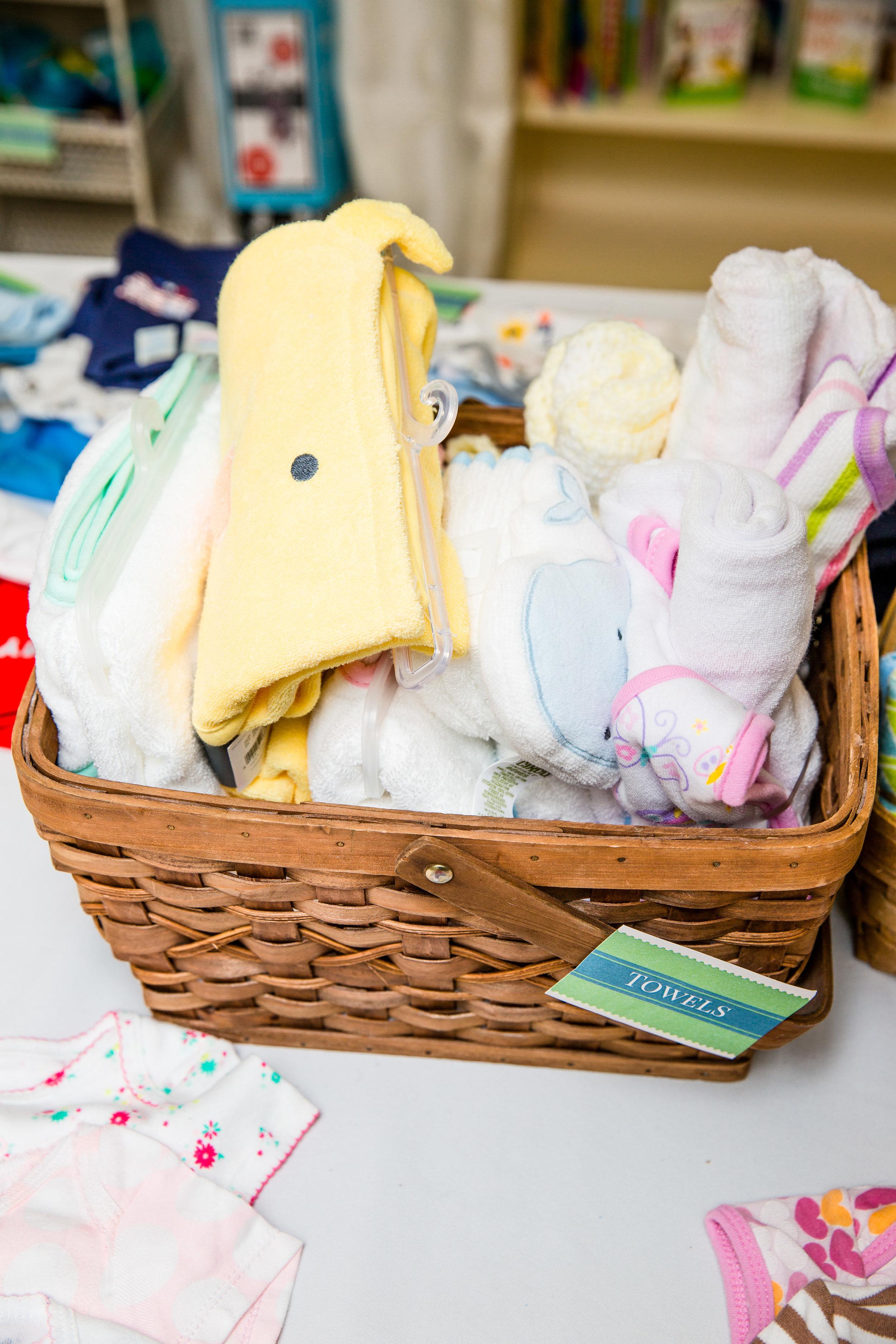 Baby Boutique basket of towels.jpg