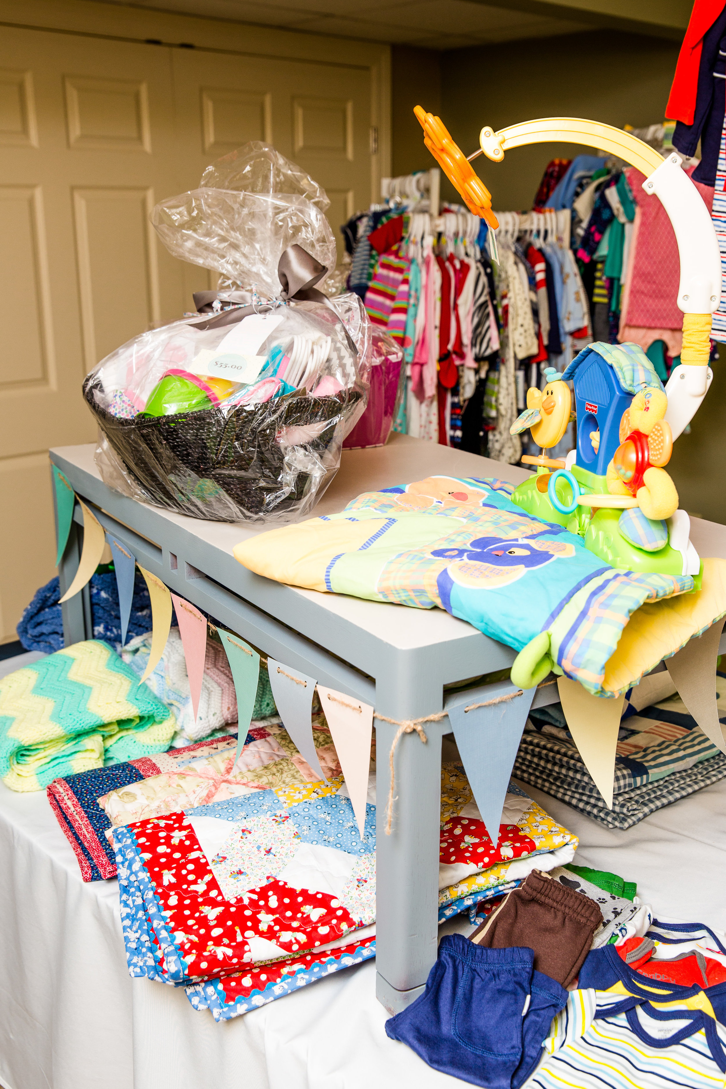 Baby Boutique basket on table.jpg