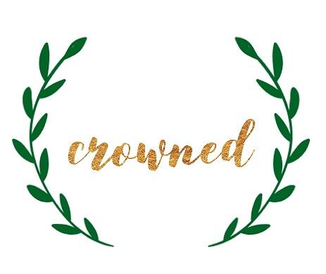Crowned+Logo.jpg