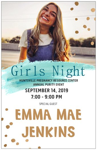 2019 Girls Night Invite Front.jpg