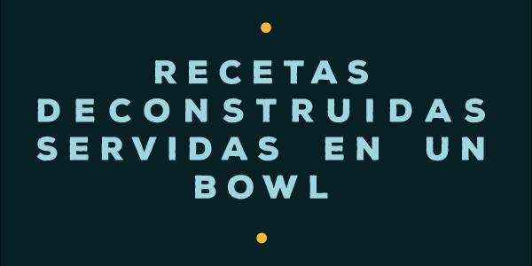 redetas-el-boleo-bowl.jpg