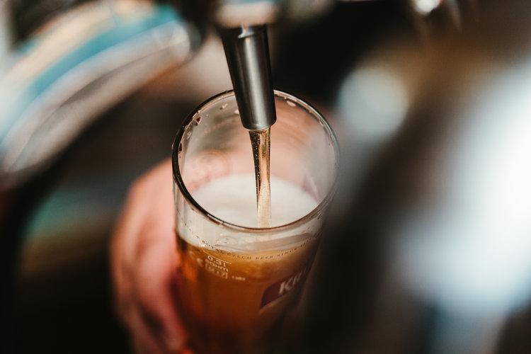 Tap+Beer.jpeg