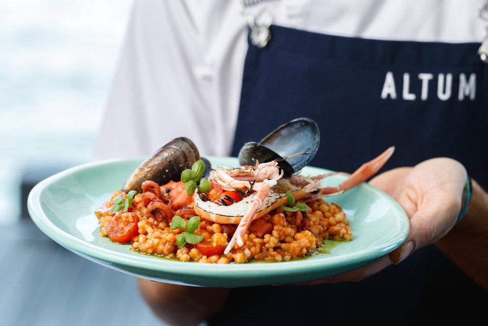 Seafood+Fregola.jpg