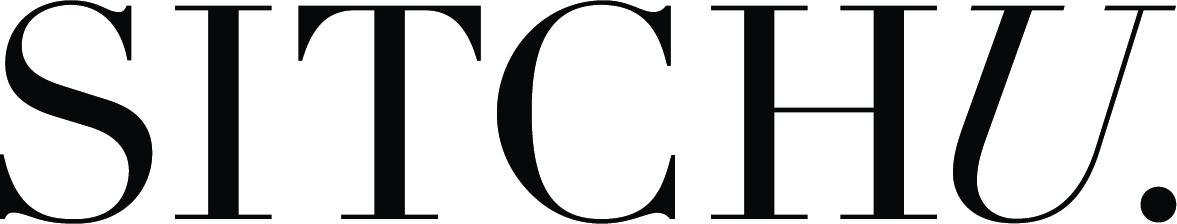 Sitchu-logo-black.jpg