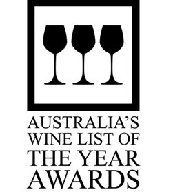 MPA-images_Australias-Wine-List-of-the-Year-Awards.jpg