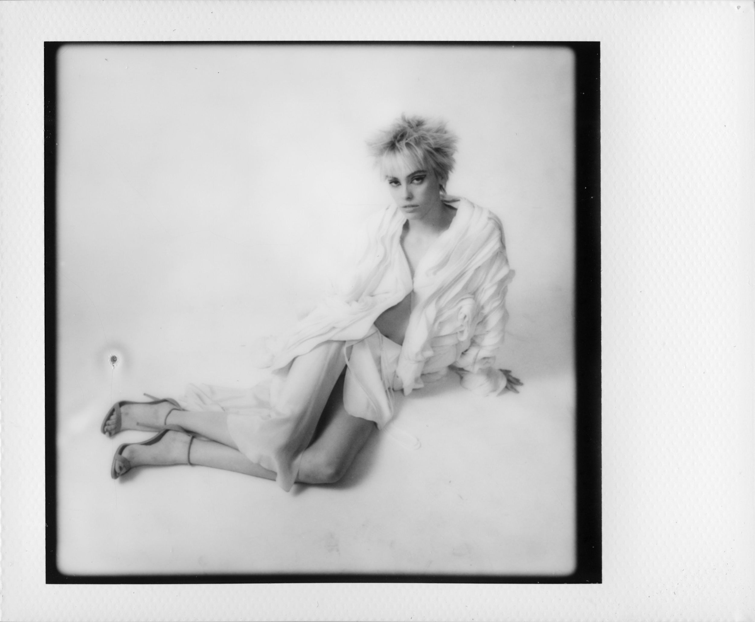Chiara Polaroid 001.jpg