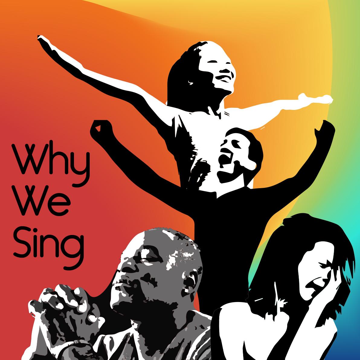 why we sing.jpg
