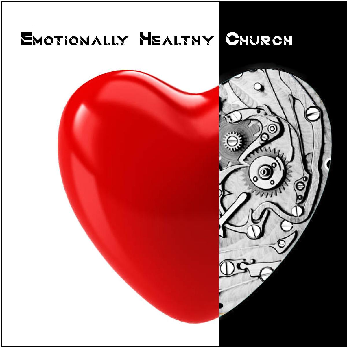 emotionally healthy.jpg